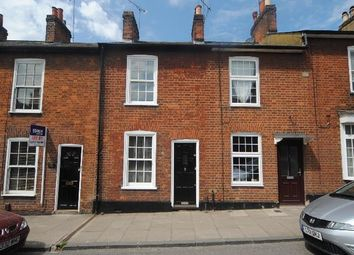 Thumbnail 2 bed property to rent in Holywell Hill, St Albans