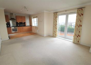 Thumbnail 2 bed flat for sale in Mapperley Heights, Mapperley, Nottingham