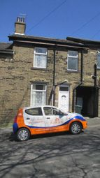Thumbnail 1 bedroom property to rent in Norland Street, Little Horton, Bradford