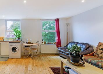 Thumbnail 2 bed flat for sale in Canterbury Grove, West Norwood, London