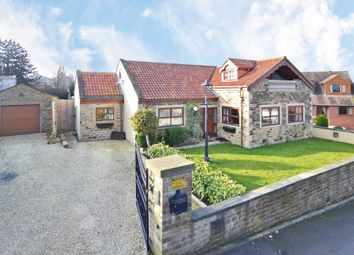 Thumbnail 4 bed detached house for sale in The Nooking, Kirkhamgate, Wakefield