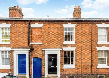 Thumbnail 2 bed cottage to rent in College Lane, Stratford-Upon-Avon