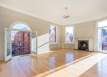 Thumbnail 4 bed end terrace house for sale in Ashley Gardens, Thirleby Road, Westminster, London