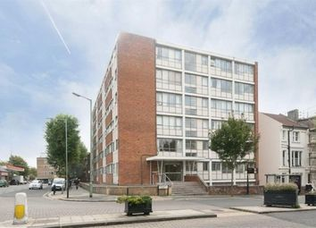 Thumbnail 2 bed flat to rent in Goldstone Villas, Hove