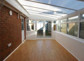 Thumbnail 6 bed semi-detached house to rent in Bilton Road, Perivale, Greenford, Greater London