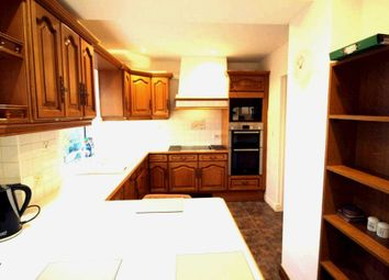 Thumbnail 1 bed semi-detached house to rent in Room 6, Pewley Way, Guildford