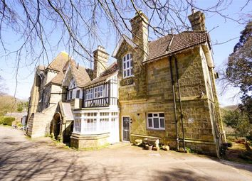 Stonestile Lane, Hastings, East Sussex TN35. 3 bed flat for sale