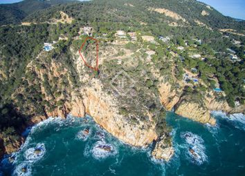 Thumbnail Land for sale in 17220 Sant Feliu De Guíxols, Girona, Spain