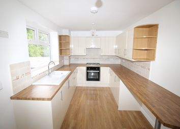 Thumbnail 4 bed end terrace house for sale in Huddersfield Road, Liversedge, Wakefield