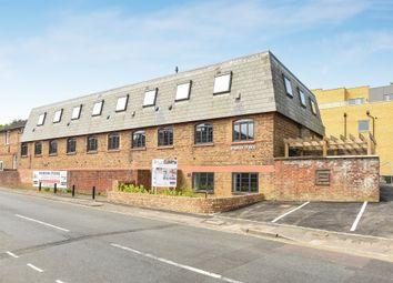 Thumbnail 2 bedroom flat for sale in Ryebrook Studios, Woodcote Side, Epsom