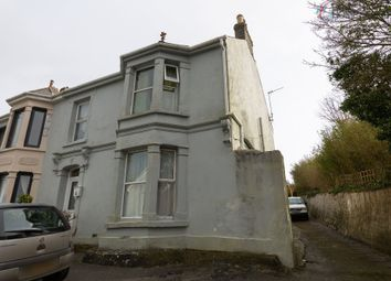 Thumbnail 14 bed detached house for sale in Sea View Terrace, Redruth, Cornwall