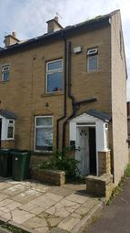 Thumbnail 3 bed terraced house for sale in Dalton Terrace, Bradford, West Yorkshire