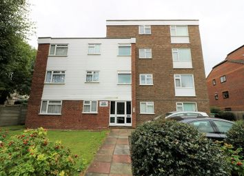 Thumbnail 1 bed flat for sale in Jasmine Grove, London