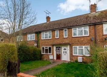 2 bed maisonette for sale in Hawthorn Avenue, Brentwood CM13