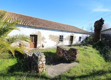 Thumbnail Land for sale in Albufeira, Faro, Portugal