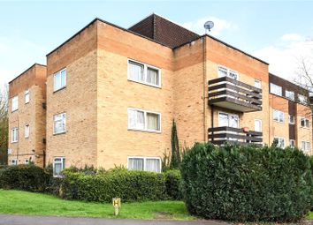 Thumbnail 1 bed flat for sale in The Seasons, September Way, Stanmore, Middlesex