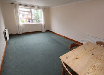 Thumbnail 2 bedroom flat to rent in Station Road, New Barnet, Barnet