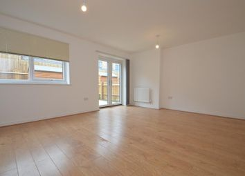 Thumbnail 5 bed terraced house to rent in Arbus Crescent, Harrow, Ha