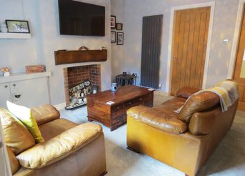 Thumbnail 1 bed flat for sale in 23A Wellogate Place, Hawick