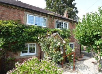 3 bed detached house for sale in Fieldway, Haslemere GU27