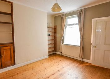 Thumbnail 2 bedroom terraced house for sale in Salisbury Terrace, Leeman Road, York
