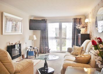 Thumbnail 1 bed property for sale in Front Street, Acomb, York