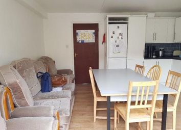 Thumbnail 5 bed maisonette to rent in Centurion Close, Islington