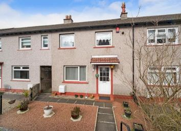 Thumbnail 2 bed terraced house for sale in Fernhill Road, Rutherglen, Glasgow, South Lanarkshire