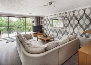 Thumbnail 3 bed flat for sale in Southview Road, Warlingham