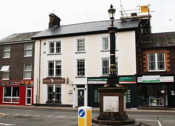 Thumbnail Pub/bar for sale in Mid Wales, Gwynedd