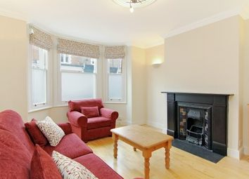 Thumbnail 1 bedroom flat to rent in Galesbury Road, Wandsworth