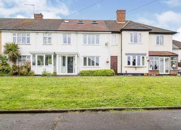 Woodford, Green, Essex IG8, london property