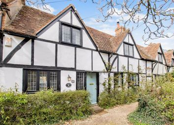 Church Street, Sutton Courtenay, Abingdon OX14. 3 bed cottage for sale
