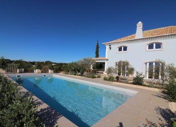 Thumbnail 3 bed villa for sale in Estoi, Central Algarve, Portugal
