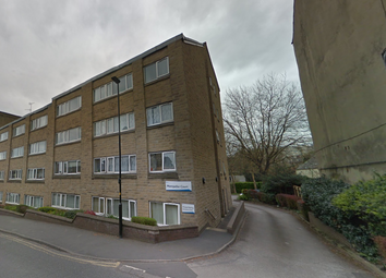 1 bed flat to rent in Montpellier Court, Cold Bath Road, Harrogate HG2