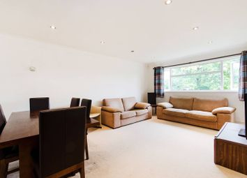 Thumbnail 2 bedroom flat to rent in Cornwall Road, Hatch End