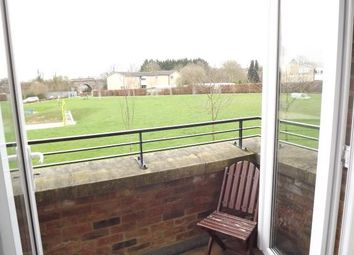 Thumbnail 2 bed flat for sale in Angel Gardens ( Coneythorpe House), Knaresborough, North Yorkshire