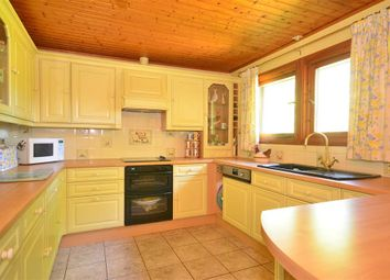 Thumbnail 5 bed detached bungalow for sale in Friday Street, Rusper, Horsham, West Sussex