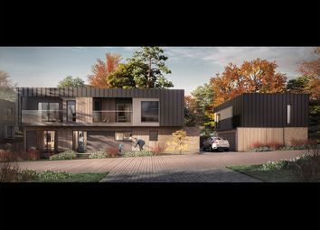 Thumbnail 5 bed detached house for sale in The Denham Film Studios, Denham