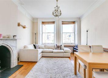 2 bed flat for sale in Elvaston Place, South Kensington, London SW7