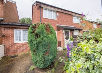 3 bed property for sale in New Road, Tuebrook, Liverpool L13