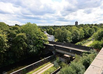George Road, Edgbaston, Birmingham B15