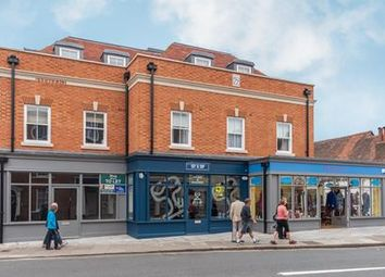 Thumbnail Retail premises to let in 2B Northgate, Chichester