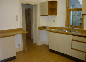 Thumbnail 2 bed detached house to rent in Jubilee Cottage, Duthie Road