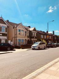 Thumbnail Studio to rent in Plashet Grove, Upton Park, East Ham