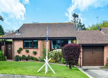 Thumbnail 2 bed bungalow for sale in Maes Glas, Deganwy, Conwy