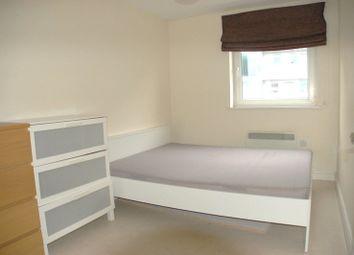 Thumbnail 2 bed flat for sale in Hudson House, Epsom