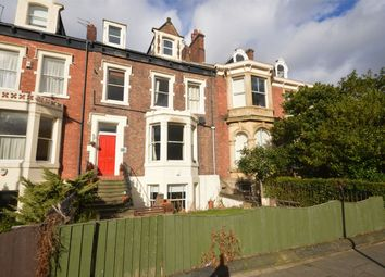 Thumbnail 2 bed flat to rent in The Cloisters, Sunderland, Tyne And Wear