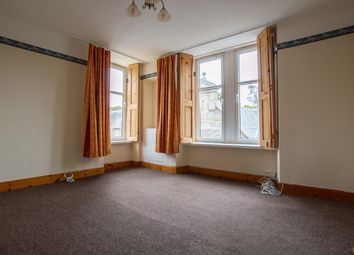 Thumbnail 1 bed flat to rent in Bright Street, Lochee, Dundee, Angus