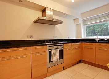 Thumbnail 1 bed property to rent in Crofton Way, Enfield